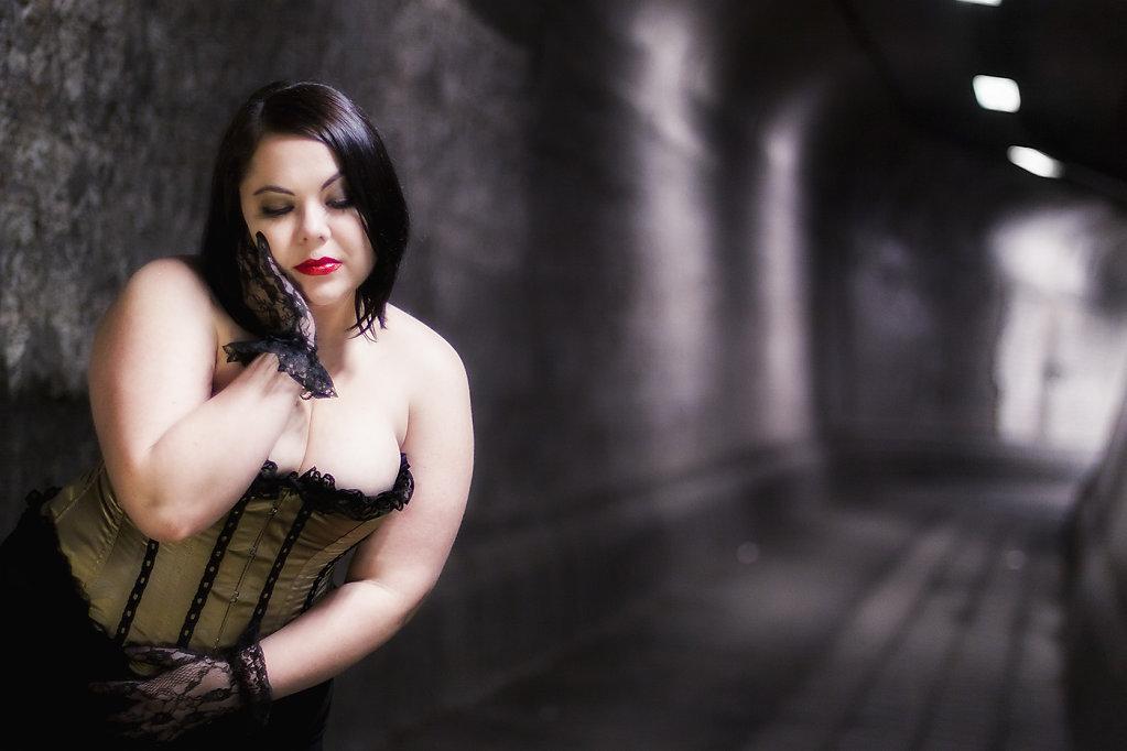 Lady Ann 01